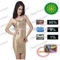Bandage fotos de mulheres em camisola vestidos china alibaba