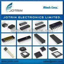 ALTECH 2P18U3/52 Circuit Breaker Accessories,2P 1.5MM,2P 90V,2P,WAFER 1.25MM PITCH,RA,SMT,2P/0603