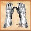 Medieval Knight Gauntlet