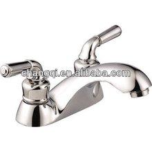 Basin Faucet Tap