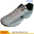 2014 fashion newest comfortable PU sport shoes,men shoes