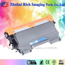 1500W/1550DN 1500A for Minolta China Premium Toner Cartridge