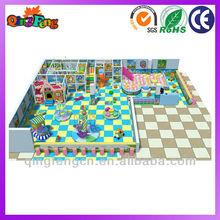 entertainment mini indoor soft playground kids play ground outdoor