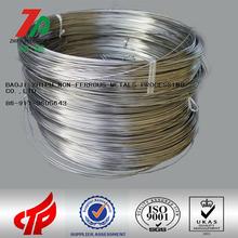 99.95%0.18mm edm molybdenum wire cut machine
