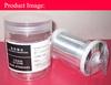 indium price (indium wire, indium ingot, indium foil)