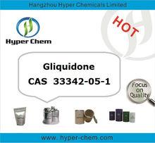 HP4008 USP/BP/EP Standard cas 33342-05-1 Gliquidone