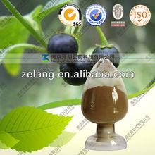 Belladonna Liquid Extract/Hyoscyamine 1.5%