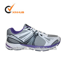 2014 Fashion Mens Sports Shoes Basketball