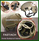 FAST/ACH Kevlar anti ballistic helmet for Military/Army