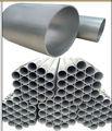 品質亜鉛めっき鋼管2014年/チューブスリーブ中国