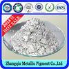 price metallic epoxy coating pigments Top class aluminum powder manufacture !!! ZQ-8081
