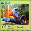 2014 best sell inflatable bouncer/bouncy castle