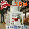 XBM Widely Used Mineral Raymond Mill For Marble/Bentonite