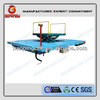/product-gs/trailing-cable-power-hydraulic-lifting-table-rail-transfer-car-1649485985.html