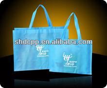 non woven bag for supermarket
