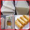 China Manufacturer! rice paper