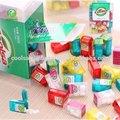 Coolsa 3.5 g sem açúcar xilitol tablet comprimido hard candy