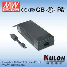 Meanwell GS220A15-R7B ieee 802.11g/b wireless usb adapter