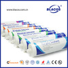 Broad Adhesion Certificated High Quality Ge Silicone Adhesive