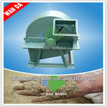 manufacture price wood branch crusher