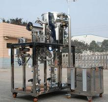 Universal Medicine Jet Mill / Micronizer with CE TUV