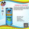 PE Super Engine Oil Additive Increasing Power