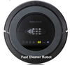 2014 Newest commercial robot vacuum,air cleaner robot,industrial cleaner
