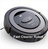 2014 Newest hot ash vacuum cleaner,rainbow vacuum cleaner,vacuum cleaner specifications
