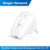 300Mbps Wireless-N WPS Wifi Repeater 802.11N/B/G Network Router Range Expander