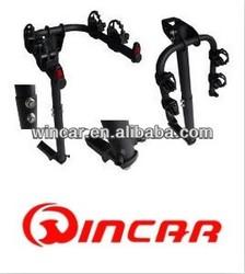 Wincar Bike Rack/Car Bike Carrier/Bicycle Carier For Car