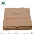 ondulado caixa de pizza fp601095