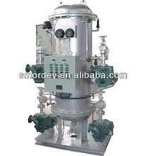 ZYG(S) series marine combined pressure water tank