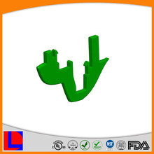 plastic parts production by injection moulding, vaccum forming, blow moulding