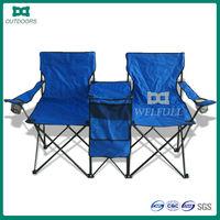 Beach folding chair cheapest double camping chair