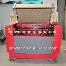 New laser board Mini Tools nonmetal laser engraving machine 6090