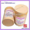 Haute qualité Acyclovir au prix d'usine pharma qualité