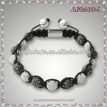 wholesale turkish eye bracelet basketball photo frame made in China