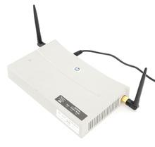 ProCurve Wireless AP 420 na Network Access Point WAP 10/100-TX J8130A