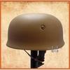 German Paratrooper Helmet M38 Khaki