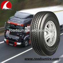 heavy duty truck tires, cargo truck tyre, van tyre