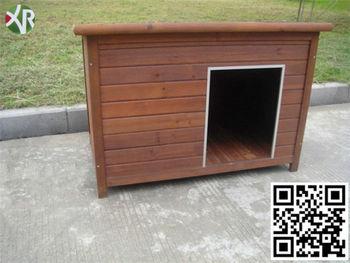 purple dog kennels XD 1040