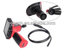 MaxiVideo MV400 videoscope tool with 8.5mm cammera