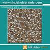 China hot sale ceramic flooring tile,light up floor tiles 400x400mm