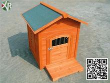 pet cages dog kennel XD 008
