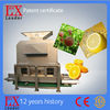 Tianyu Leader Brand Reasonable Price Fruit Peeling Machine