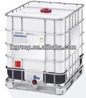 chemical liquid container
