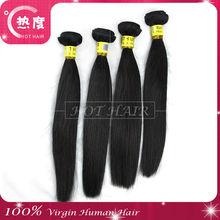 qingdao redu hair products co.,ltd