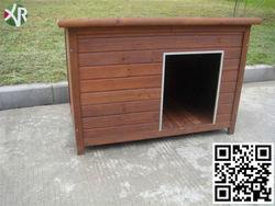 eco-friendly dog kennel XD 1040