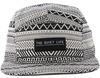 Fashion Custom Hats/Custom Snapback Hats Wholesale/Custom 5 Panel Hats