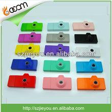 D017 Eazzzy mini camera,30 FPS for 720*480 AVI video output fuji film instant camera